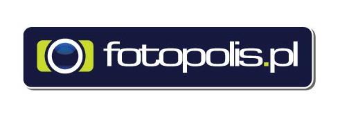 fotopolis
