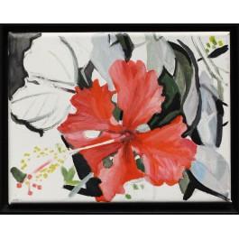 Kwiaty Indii 10