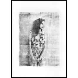 Dziewczyna Ikara VI, ed.2/15