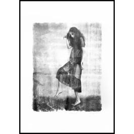 Dziewczyna Ikara V, ed.2/15