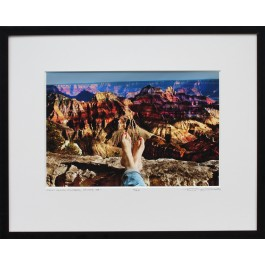 Wielki Kanion Kolorado, Arizona, USA.