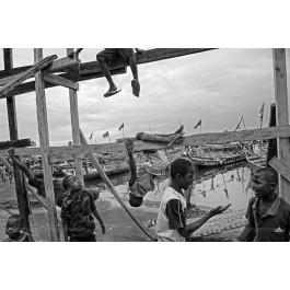 Elmina Ghana 53