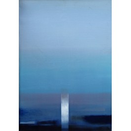 Landscape 16/2003
