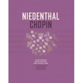 Album fotografii Niedenthal Chopin