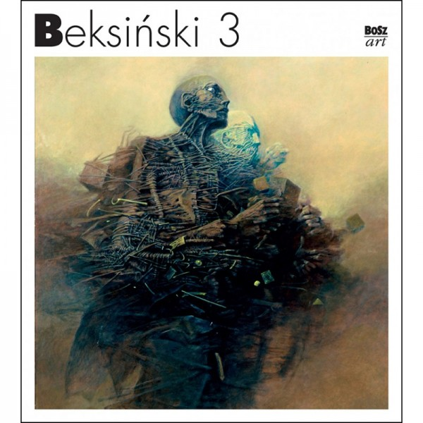 Beksiński 3